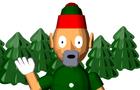 Elf Shoot 2003