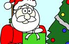 CCR Christmas
