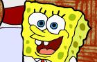 SpongeBob SquarePants V2
