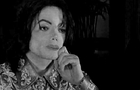 Michael Jackson Secrets