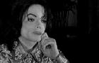 Michael Jackson Secrets