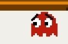 Pacman Win's????