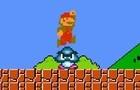 """""""Cooler"""" Shorts: Mario"""