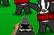 Badger Doom 1.6a
