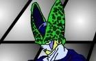 DragonBullZ Cell's Secret