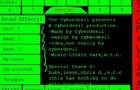 cybersoundboard1