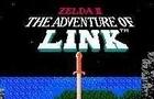 The History of Zelda