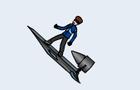 Ultimate Skyboarding