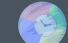 Clock Trek