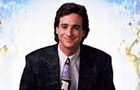 R.I.P Tony Danza by NOOO0