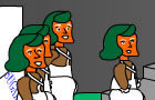 Oompa Loompa March