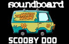 Soundboard - Scooby Doo