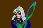 LOZ: Hyrule's Bout