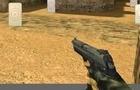 CounterStrikeLite -by YA3