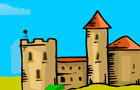 CastleBattle