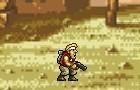 Metal Slug: we game part1