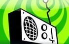 Newgrounds Radio #1