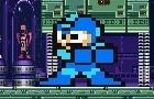 MegaMan Robo Song