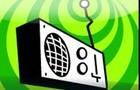 Radiogrounds #2