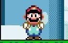 Mario's experiment