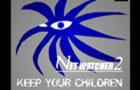 Netwatcher 2