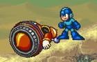 Megaman Elite