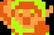 Link Vs Mario(Mario Wins)