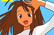 Naru's Sexy Strip Quiz