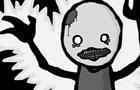 Zomborg Apocalypse - 001