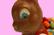 Choco Bunny Attacks!