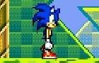 Sonic New Adventure ep: 2