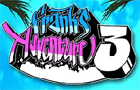 Franks Adventure 3