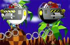 Pyscho Machines VS
