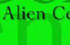 alien cereal