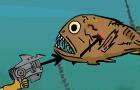 Nemo's Revenge v2.0
