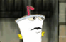 Mastershake Soundboard