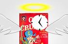 R.I.P CerealBoxClock