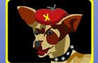 ETV - Taco The Rabid Dog