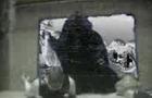 Murder in Mos Espa