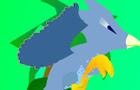 clawbuzzard