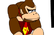 Nintendo Aftermath