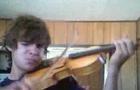 Violin Masta