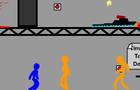 2004 | Timefight