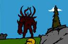 DemonSlayer ep. II