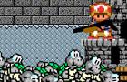 Resident Mario 2