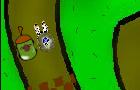 genecart racing [game]