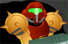 Metroid Confusion: Part 1 by LesserRaven