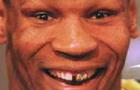 Tyson: Man Of Ear