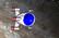 StarFly 2 CosmicGladiator