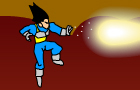 DBZ-AS: chapter 1 extreme by The-EXP